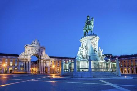 Lisboa,-tradicion-y-cultura