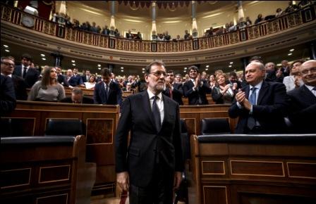 Mariano-Rajoy-es-reelegido-presidente-de-Espana