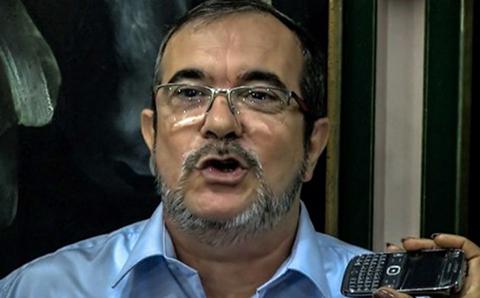 FARC-dispuestas-a--rectificar--pacto-de-paz-tras-rechazo-en-plebiscito