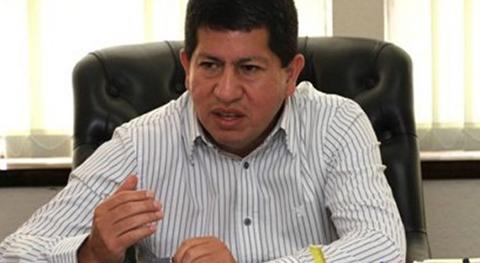 Santa-Cruz-sera-sede-de-la-Comision-de-Integracion-Energetica-de-Centro-y-Sudamerica