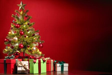 Para-decorar-la-Navidad