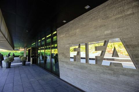 FIFA-entregara-sus-premios-a-los-mejores-del-ano-el-9-de-enero