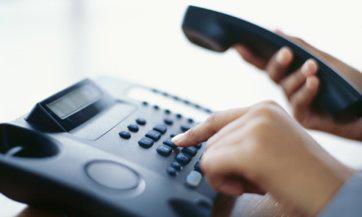 Policia-investiga-estafas-mediante-llamadas-telefonicas-en-Trinidad