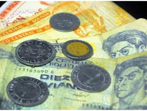 Bolivia-crecera-3,7%-este-ano-segun-el-FMI
