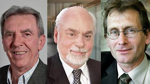 Nobel-de-Quimica-a-tres-cientificos-por-inventar-las--maquinas-moleculares-