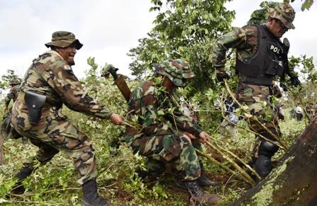 Emboscada-a-soldados-deja-once-heridos