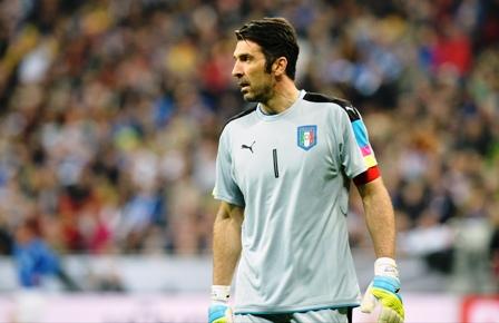 Italia-Espana,-duelo-de-titanes-en-las-eliminatorias