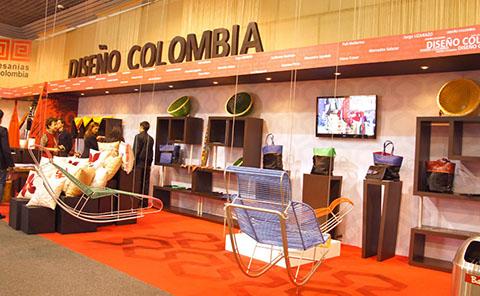 Bolivia-participara-en-la-ExpoArtesania-de-Colombia-en-diciembre