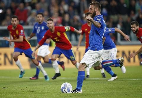 Espana-empata-1-1-contra-Italia-en-su-camino-al-Mundial-de-Rusia-2018