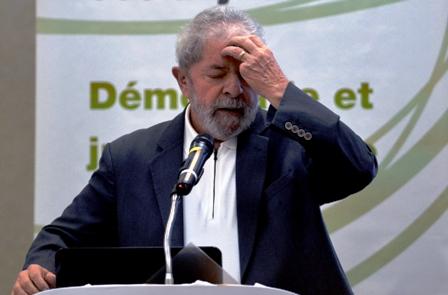Lula,-sospechoso-de-integrar-una-organizacion-criminal-