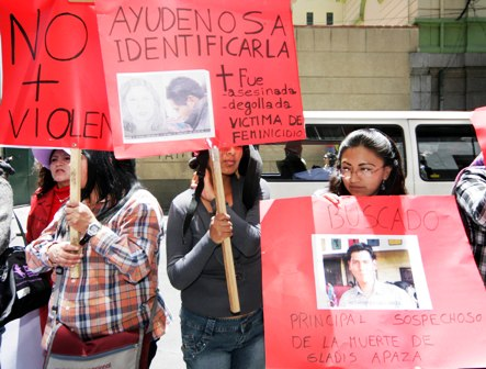 La-violencia-contra-las-mujeres-no-cesa