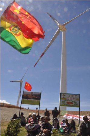Energias-alternativas-generaran-545-MW
