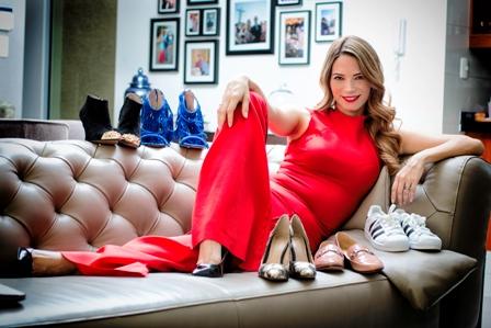 Los-zapatos,-el-accesorio-irresistible-de-toda-mujer--