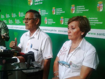 Sedes-reporta-tres-casos-de-microcefalia-por-zika