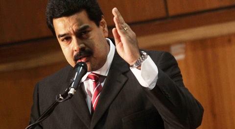 Oposicion-baja-la-presion-contra-Maduro-y-apuesta-al-dialogo