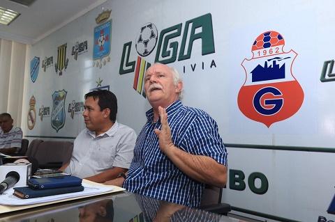 Cliver-Rocha-y-Marco-Peredo-renuncian-a-sus-cargos-en-la-FBF