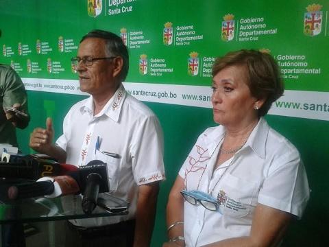 Confirman-tres-casos-de-microcefalia-en-Santa-Cruz-a-consecuencia-del-zika