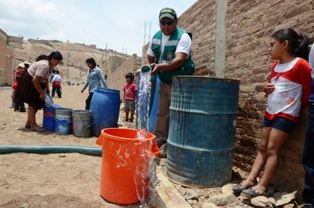 Crisis-por-escasez-de-agua-se-agrava-en-seis-regiones