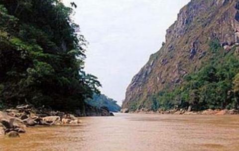 Indigenas-de-El-Bala-inician-vigilia-indefinida-por-la-vulneracion-de-sus-derechos