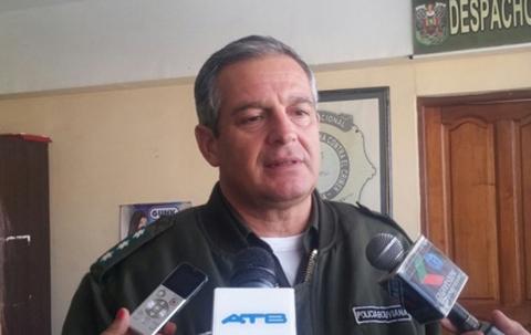 Policia-pide-reunion-con-autoridades-de-Justicia-y-Fiscalia-para-tratar-liberacion-de-70-reclusos