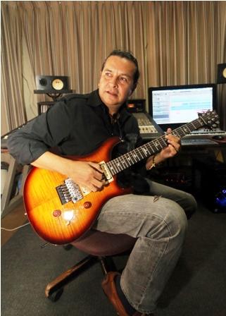Glen-Vargas-adapta-musica-de-serie--Juego-de-tronos-
