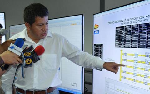 Informan-que-la-produccion-de-gas-en-Bolivia-marco-un-record-historico