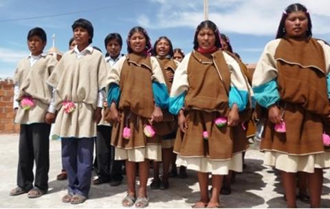 Pobladores-de-Chipaya-se-ven-obligados-a-migrar-a-Chile-por-la-falta-de-agua-