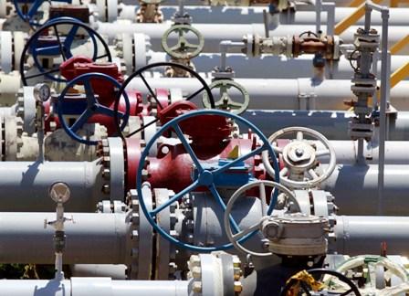 Produccion-de-gas-llega-a-61-MMcd