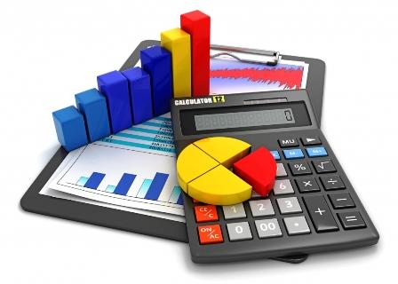 Valores-de-renta-fija:-que-son--y-que-caracteristicas-tienen