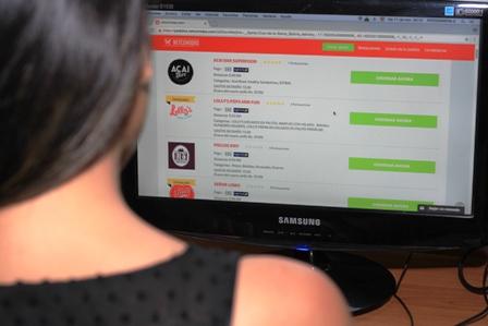 Bolivia-atrae-nuevos-modelos-de-negocios-apoyados-en-Internet