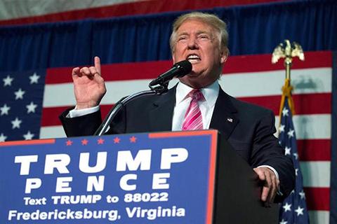 Trump-nombra-a-un-politico-tradicional-y-un-activista-en-altos-cargos-en-la-Casa-Blanca