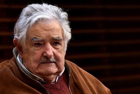 Mujica-expresa-su--solidaridad--con-Leopoldo-Lopez,-que-cumple-1.000-dias-de-carcel