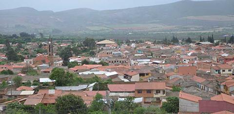 Productores-agricolas-piden-declarar-zona-de-desastre-al-municipio-de-Vallegrande