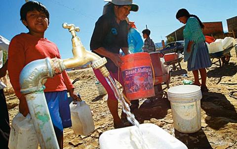 Anuncian-que-desde-el-jueves-el-racionamiento-de-agua-potable-en-La-Paz-sera-por-las-noches