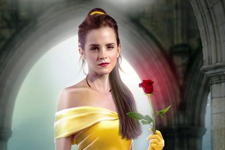Buscan-convertir-a-Bella-en-una-princesa-liberada