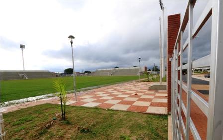 La-Pampa-de-la-Isla-recibira-a-Oriente