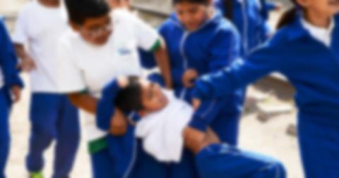 Presentan-proyecto-de-ley-contra-el-bullyng-en-Santa-Cruz