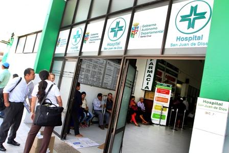 Muere-paciente-infectada-de-zika-y-contrajo-Guillain-Barre