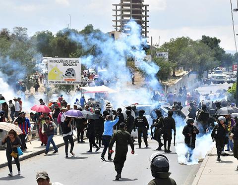 Semapa-lamenta-que-Evo-pida-disculpas-solo-a-La-Paz-y-no-a-Cochabamba-por-la-crisis-de-agua