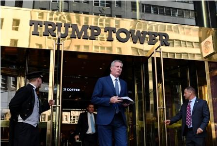 Alcalde-de-Nueva-York-advierte-a-Trump