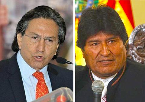 Alejandro-Toledo-a-Evo-Morales:--Es-peligroso-embriagarse-con-el-poder-