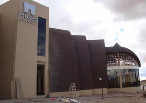 Gobierno-incrementa-recursos-para-construccion-de-museo-en-Orinoca--