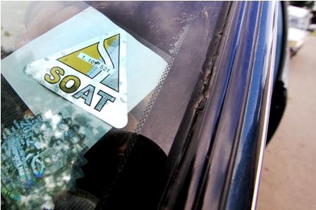 Preven-iniciar-venta-del-SOAT-el-15-de-diciembre