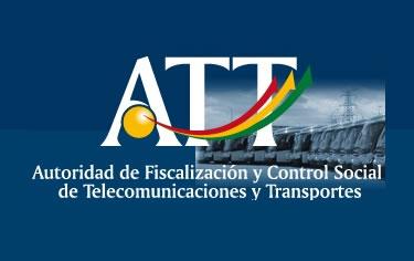 ATT-advierte-que-ningun-operador-puede-revertir-credito-de-usuarios