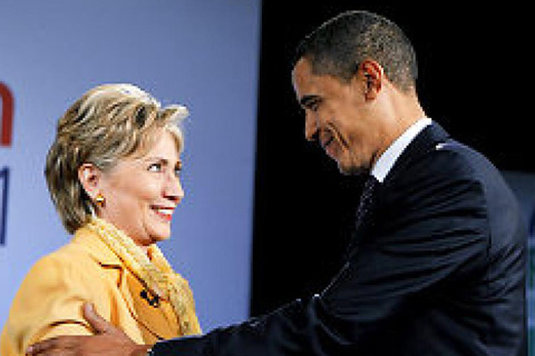 Obama-a-los-votantes:--el-destino-de-la-Republica-esta-en-vuestras-manos-