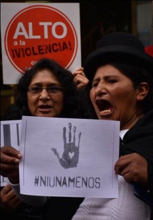 Se-han-registrado-89-mujeres-asesinadas