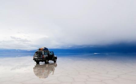 Bolivia-con-riesgo-medio-o-alto
