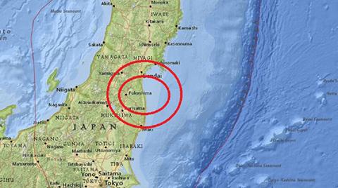 Alerta-de-tsunami-tras-fuerte-sismo-en-noreste-de-Japon