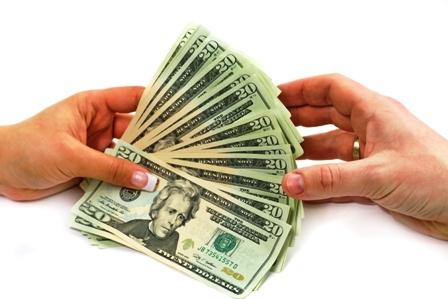Deuda-aumenta-$us-539-millones-en-10-meses
