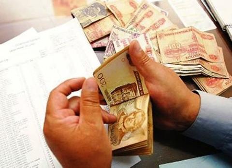 Gobierno-instruye-pagar-el-aguinaldo-hasta-el-20-de-diciembre